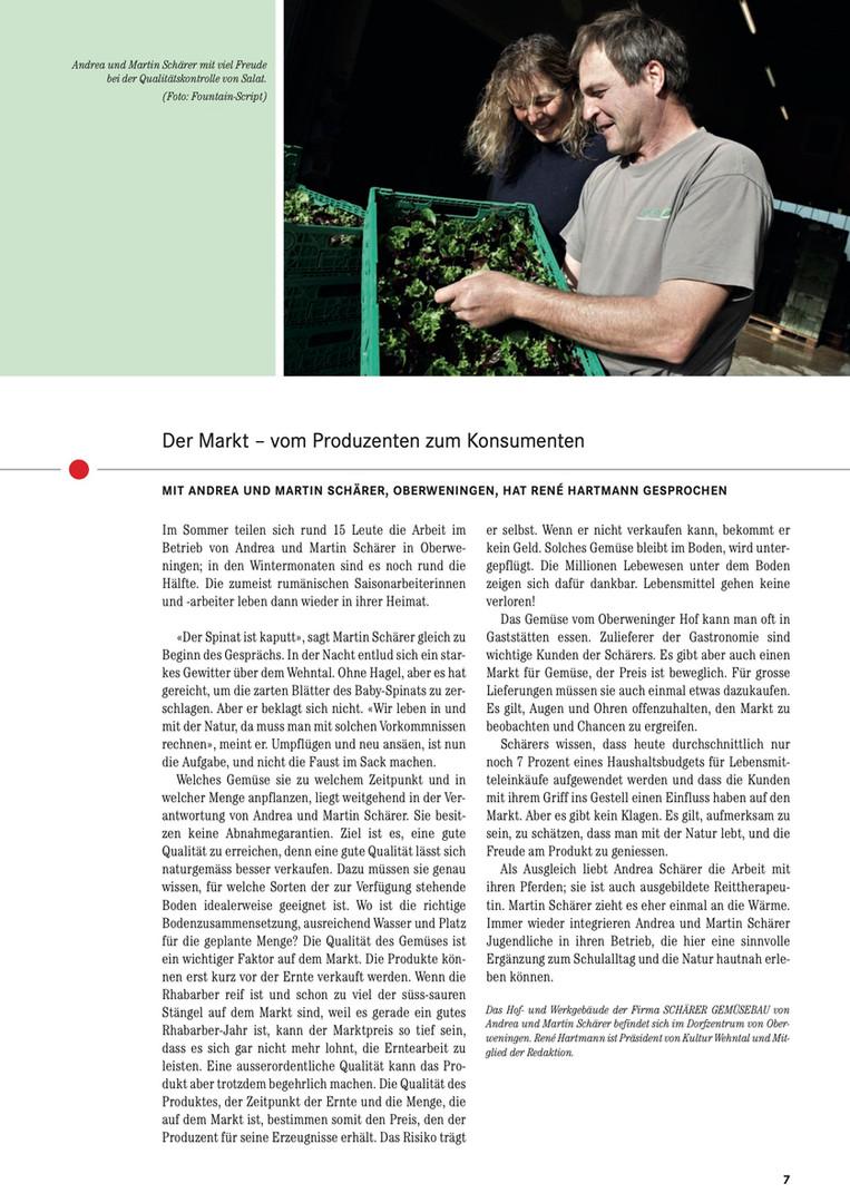 Wehntaler Jahresblatt 2020-8.jpg