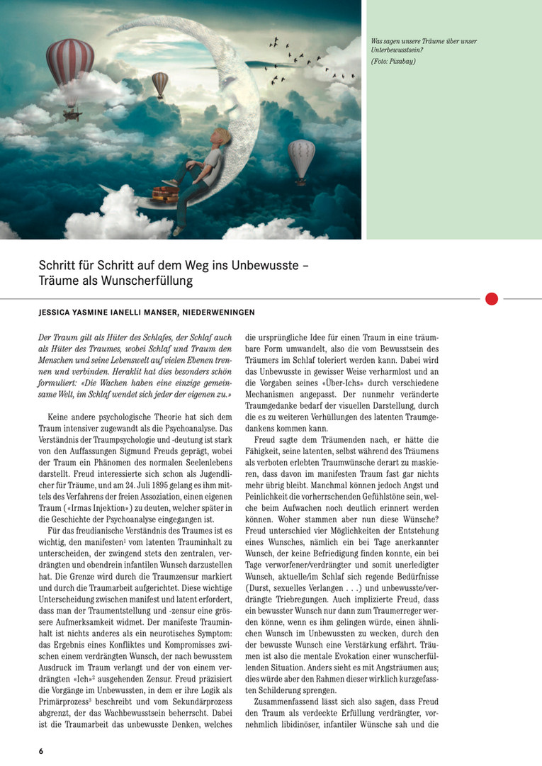 Wehntaler_Jahresblatt_2017:07.jpg