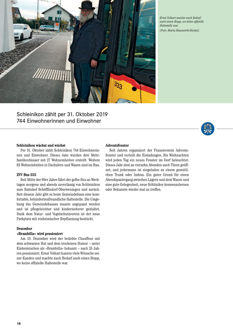 Wehntaler_Jahresblatt_2019:19.jpg