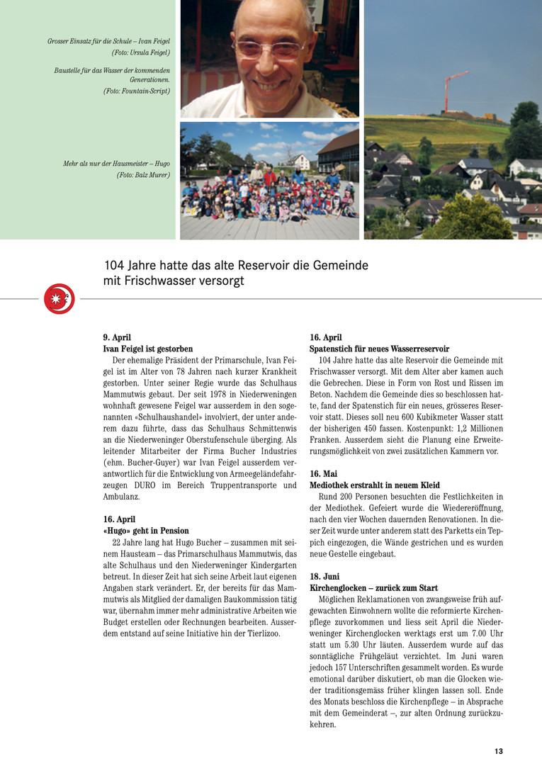Wehntaler_Jahresblatt_2014:14.jpg