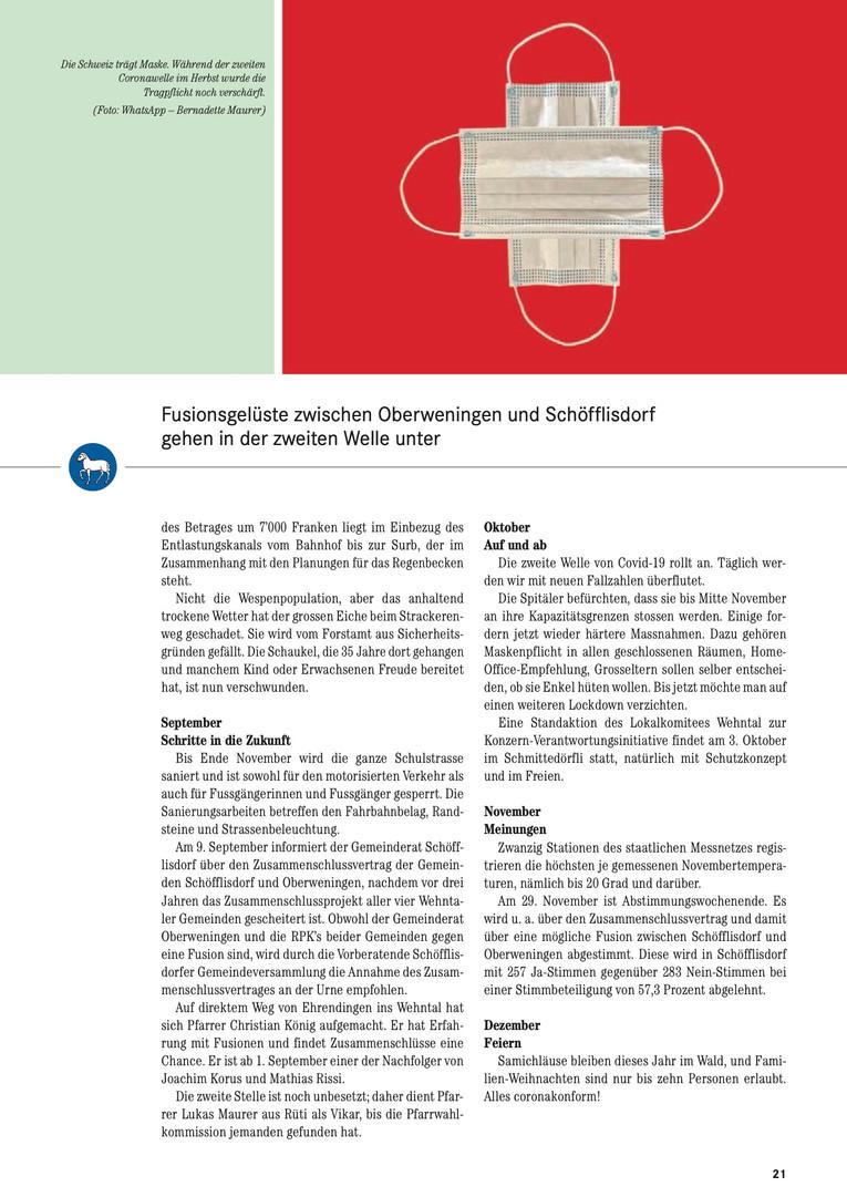 Wehntaler Jahresblatt 2020-22.jpg
