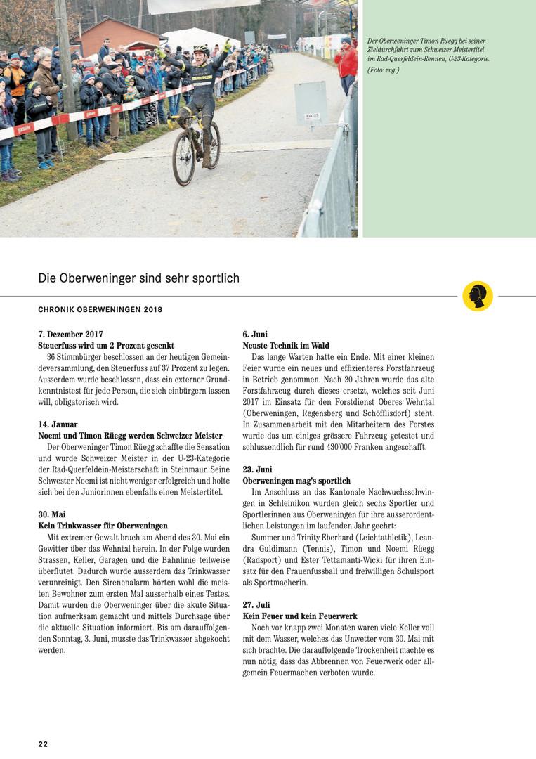 Wehntaler_Jahresblatt_2018:23.jpg