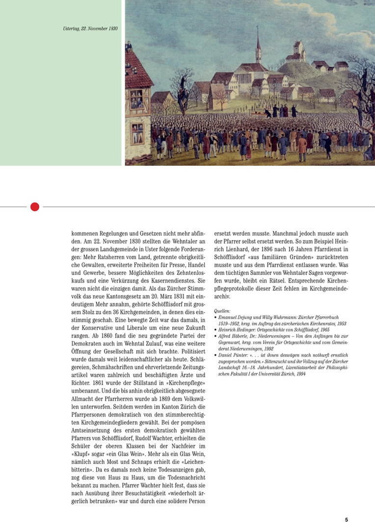Wehntaler_Jahresblatt_2012:7.jpg