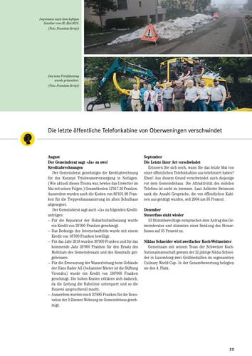 Wehntaler_Jahresblatt_2018:24.jpg