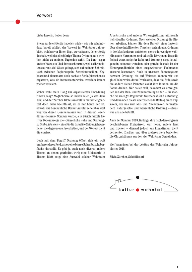 Wehntaler_Jahresblatt_2018:02.jpg
