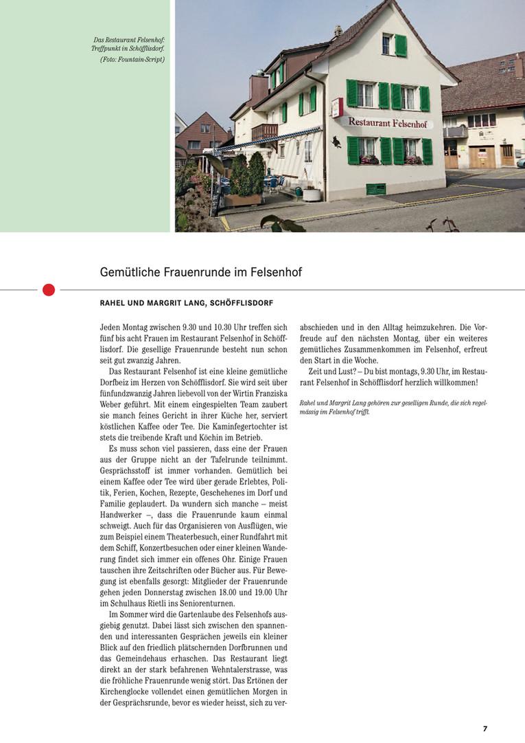 Wehntaler_Jahresblatt_2019:08.jpg
