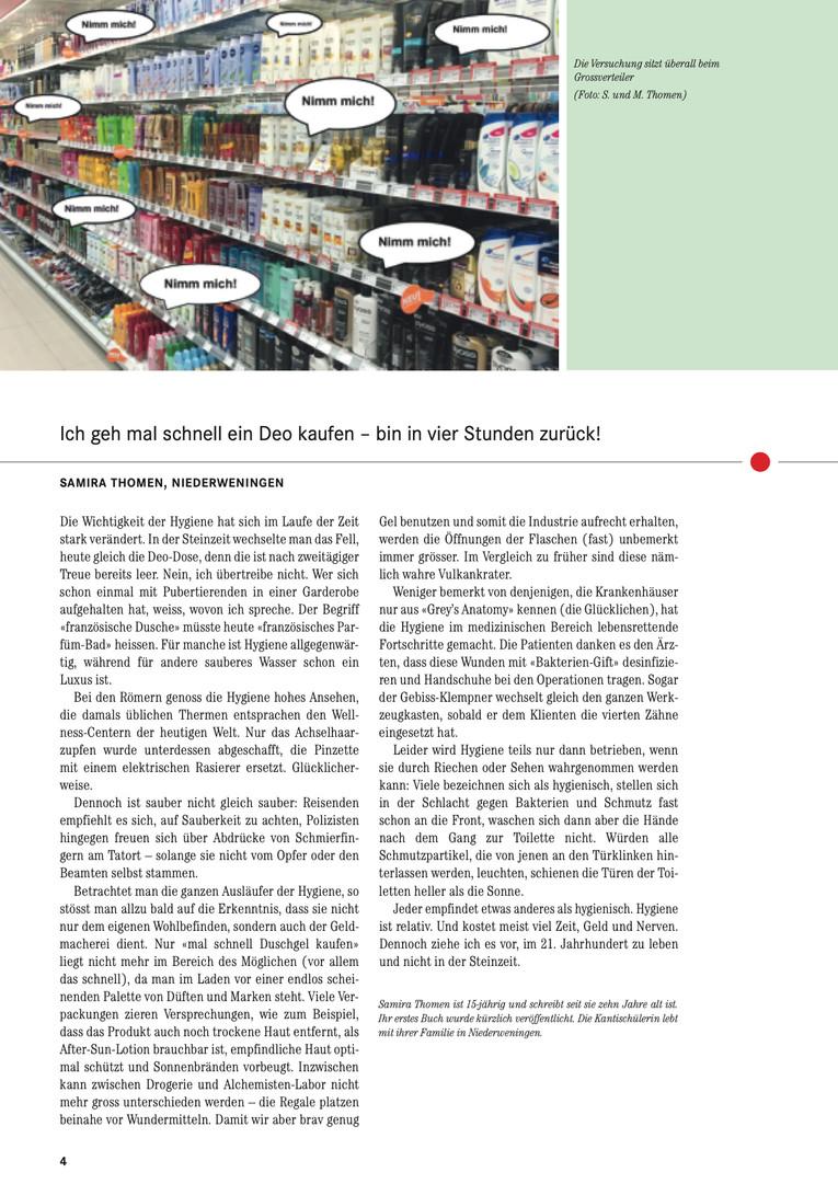 Wehntaler_Jahresblatt_2015:05.jpg