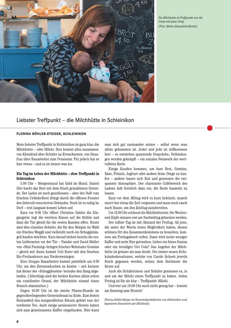 Wehntaler_Jahresblatt_2019:09.jpg