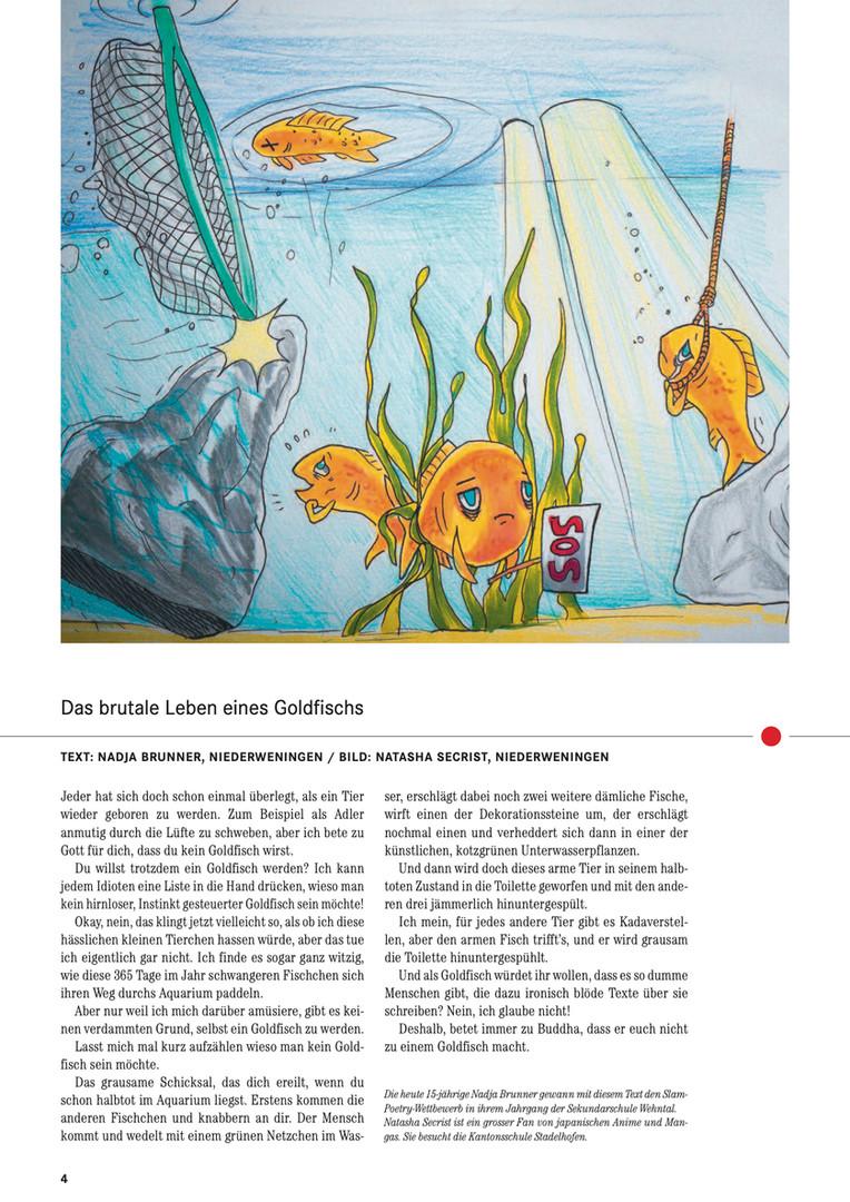 Wehntaler_Jahresblatt_2016:05.jpg