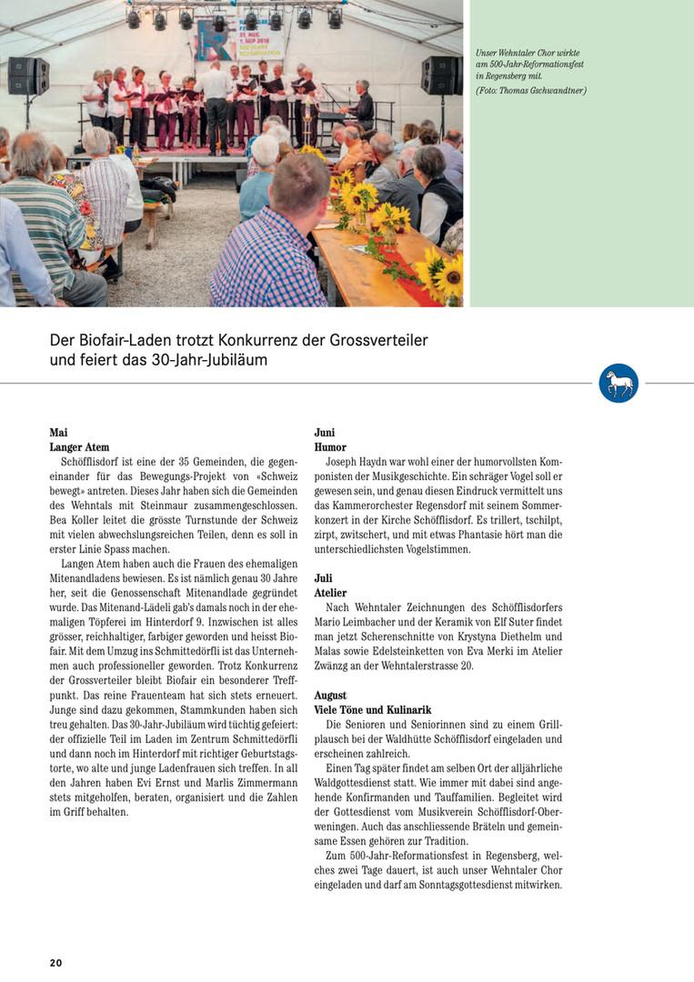 Wehntaler_Jahresblatt_2019:21.jpg