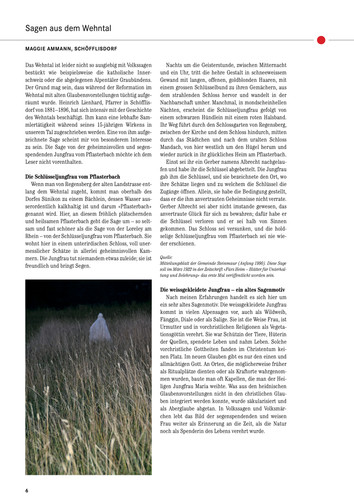 Wehntaler_Jahresblatt_2012.jpg