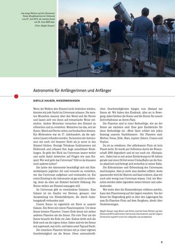 Wehntaler_Jahresblatt_2018:10.jpg