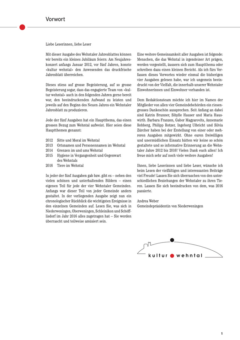 Wehntaler_Jahresblatt_2016:02.jpg