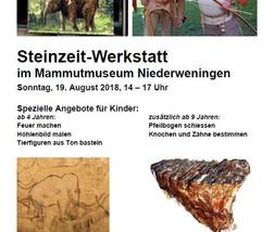 MAmmutmuseum_Steinzeit_Werkstatt_19.8.20