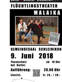 Plakat_Malaika_9.6.2018_v01.jpg