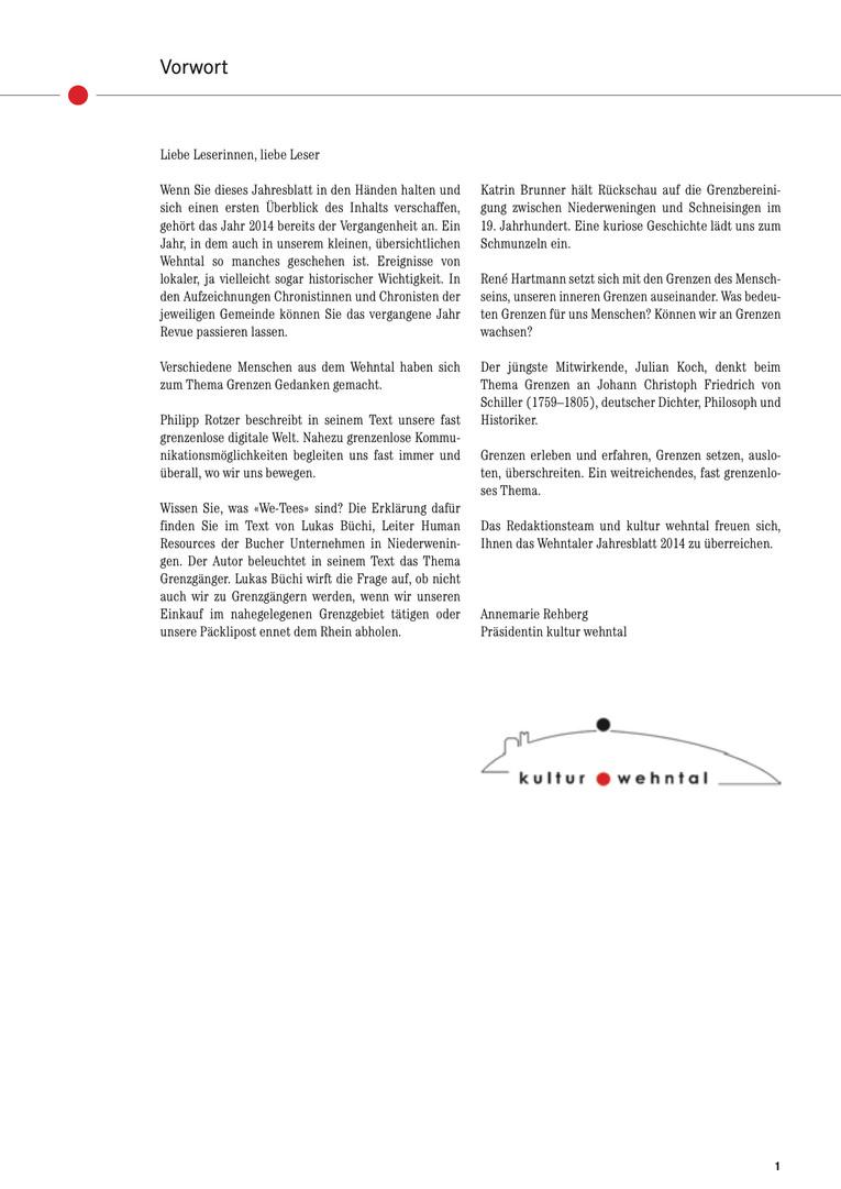 Wehntaler_Jahresblatt_2014:02.jpg