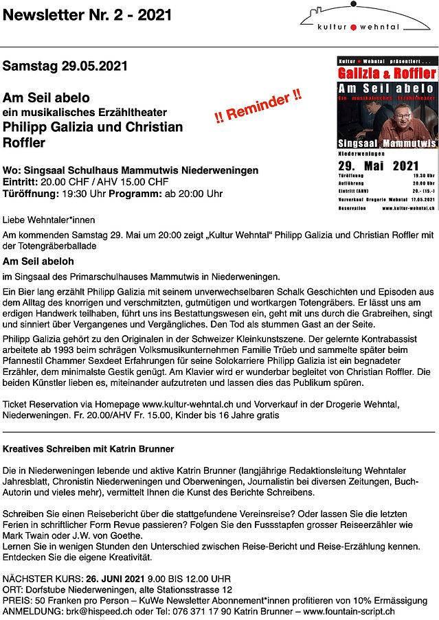 KUWE Newsletter 2-2021 jpeg..jpg
