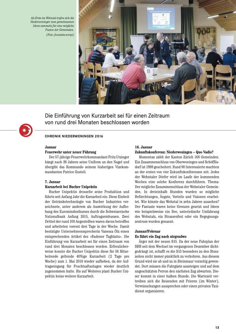 Wehntaler_Jahresblatt_2016:14.jpg