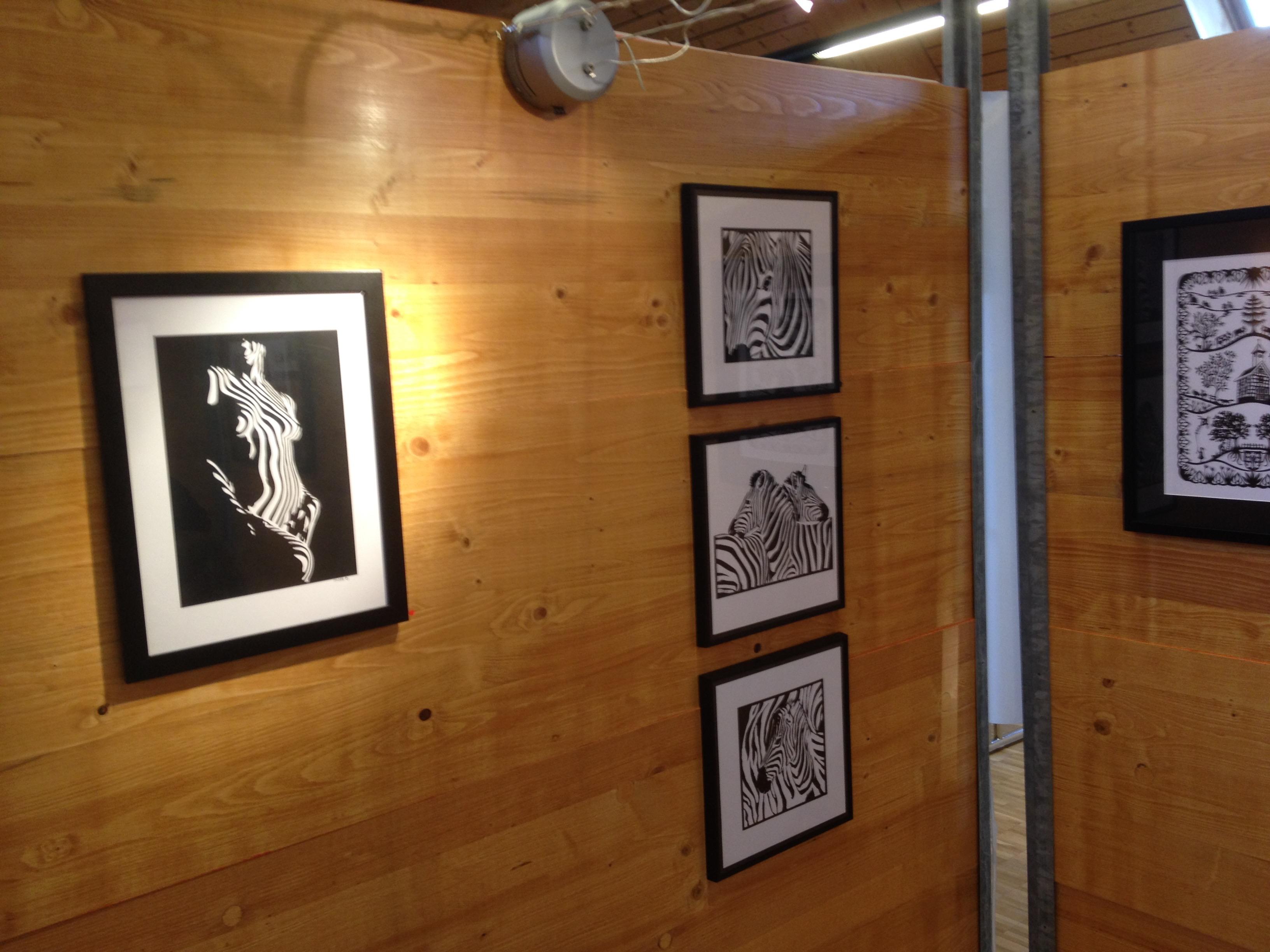 Hobby Ausstellung