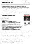 KUWE Newsletter 3-2020.jpg
