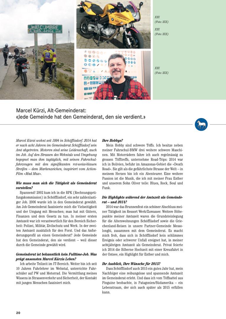 Wehntaler_Jahresblatt_2014:21.jpg