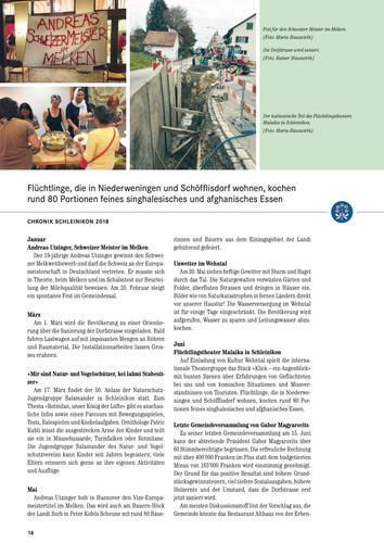 Wehntaler_Jahresblatt_2018:17.jpg