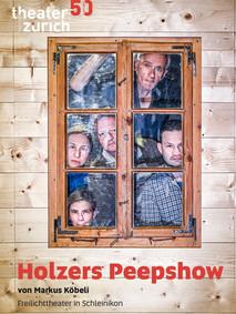 TKZ Holzers Peepshow.jpg