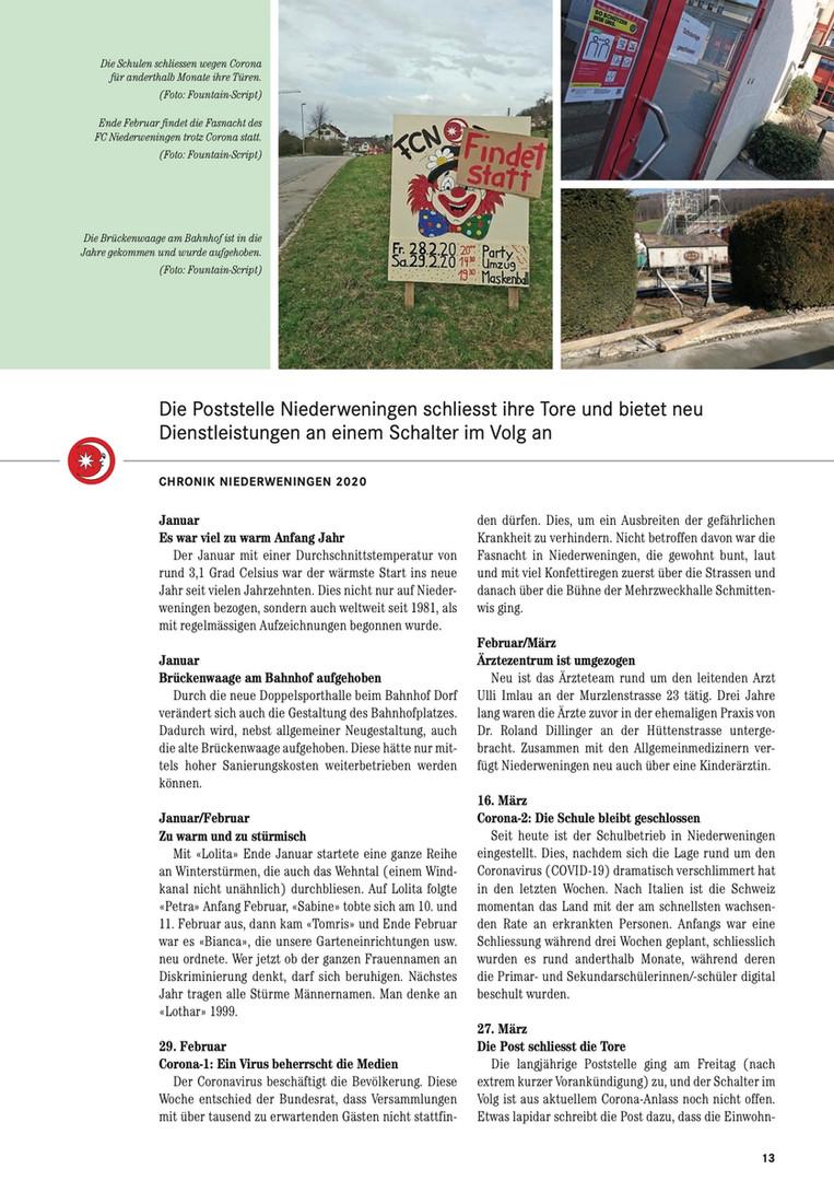 Wehntaler Jahresblatt 2020-14.jpg