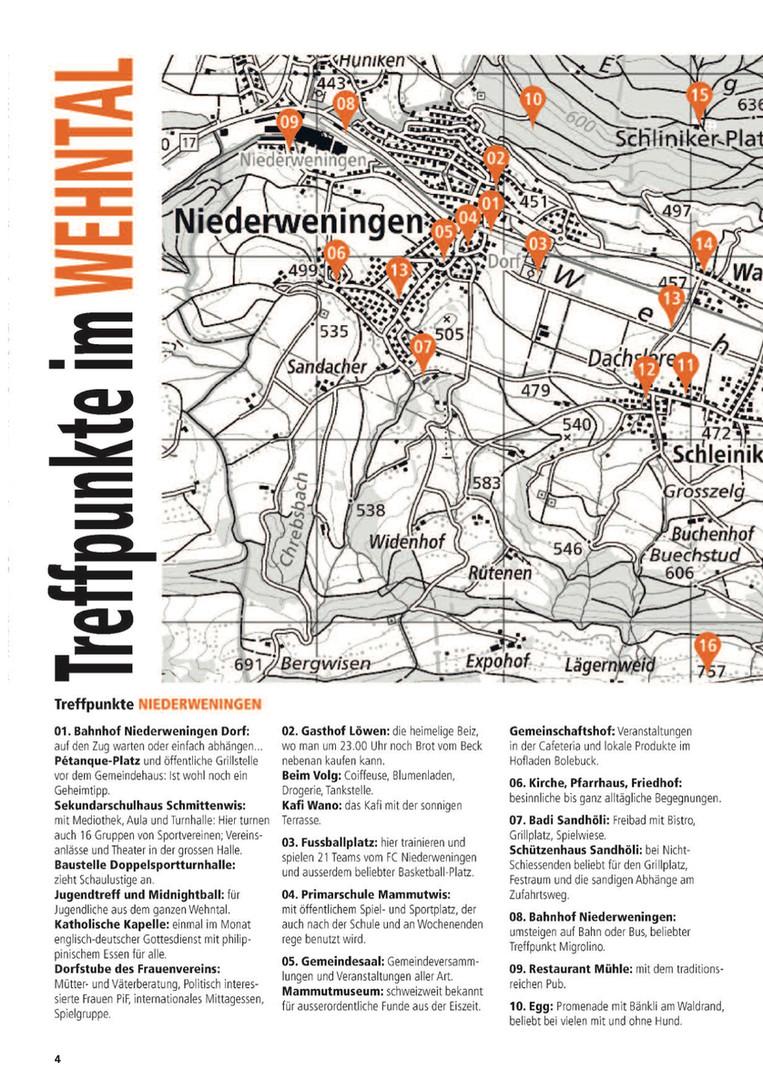 Wehntaler_Jahresblatt_2019:05.jpg