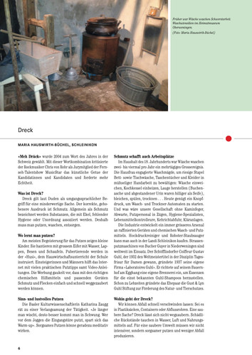 Wehntaler_Jahresblatt_2015:07.jpg