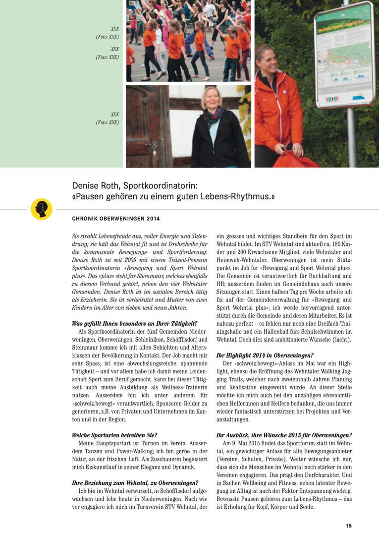 Wehntaler_Jahresblatt_2014:16.jpg