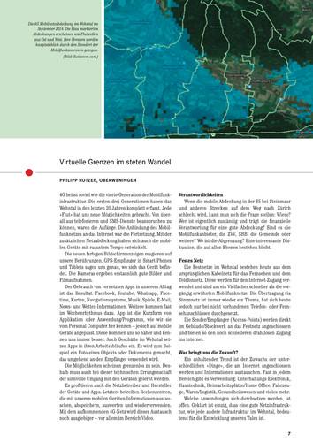 Wehntaler_Jahresblatt_2014:08.jpg