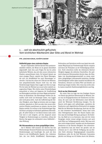 Wehntaler_Jahresblatt_2012:5.jpg