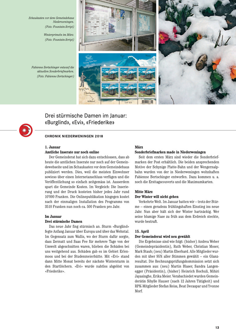Wehntaler_Jahresblatt_2018:14.jpg