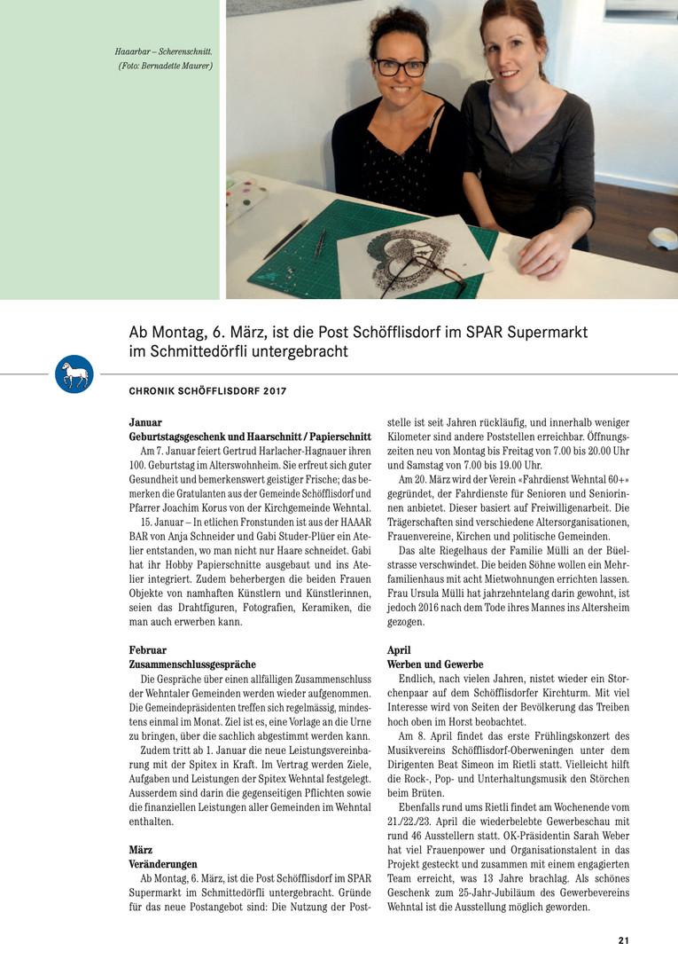 Wehntaler_Jahresblatt_2017:22.jpg
