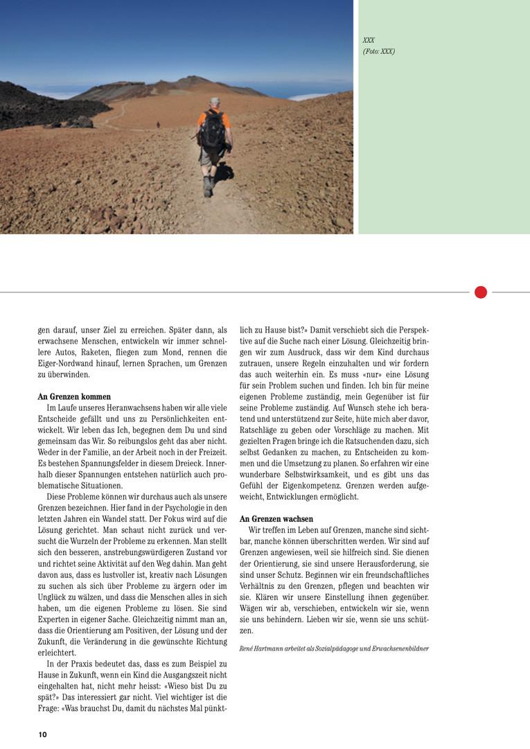 Wehntaler_Jahresblatt_2014:11.jpg