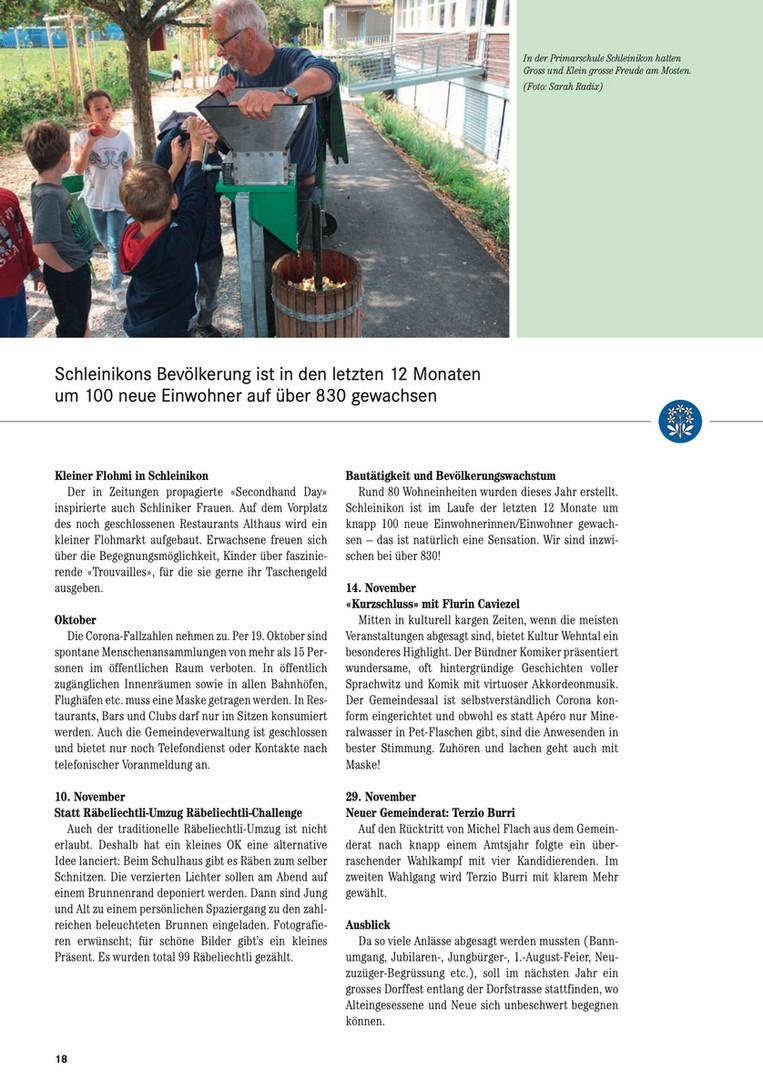 Wehntaler Jahresblatt 2020-19.jpg