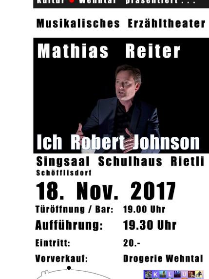 18.11.2017_Mathias_Reiter_Ich_Robert_Joh