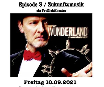Plakat Zürcher Wunderland .jpg