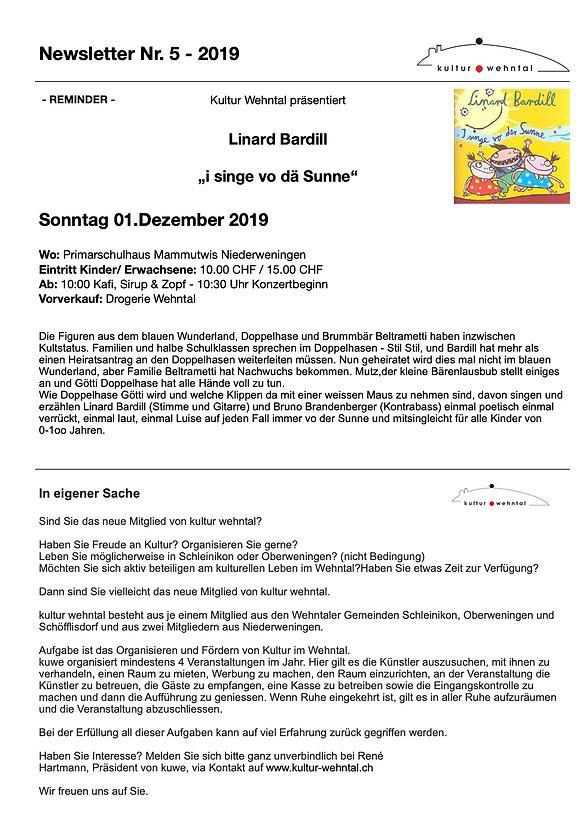 KUWE Newsletter 5-2019 .jpg