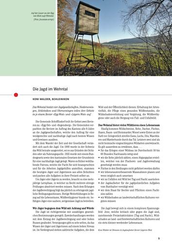 Wehntaler_Jahresblatt_2016:06.jpg