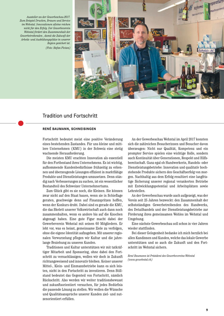 Wehntaler_Jahresblatt_2017:10.jpg