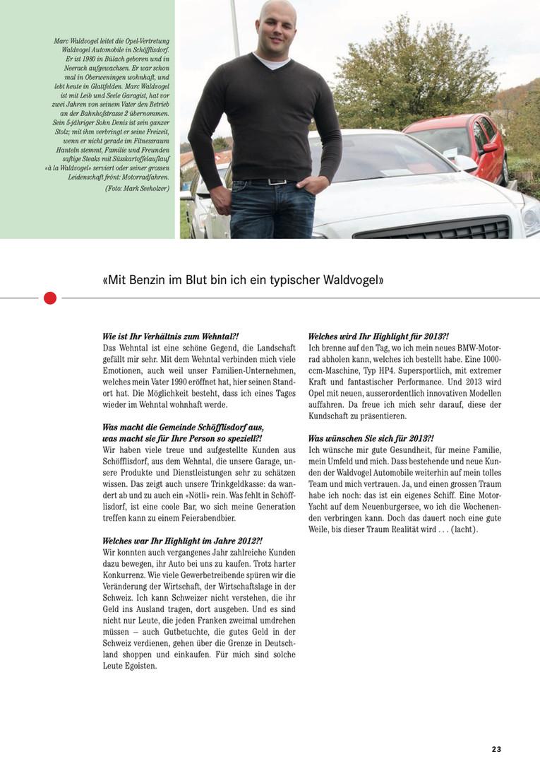 Wehntaler_Jahresblatt_2012:24.jpg