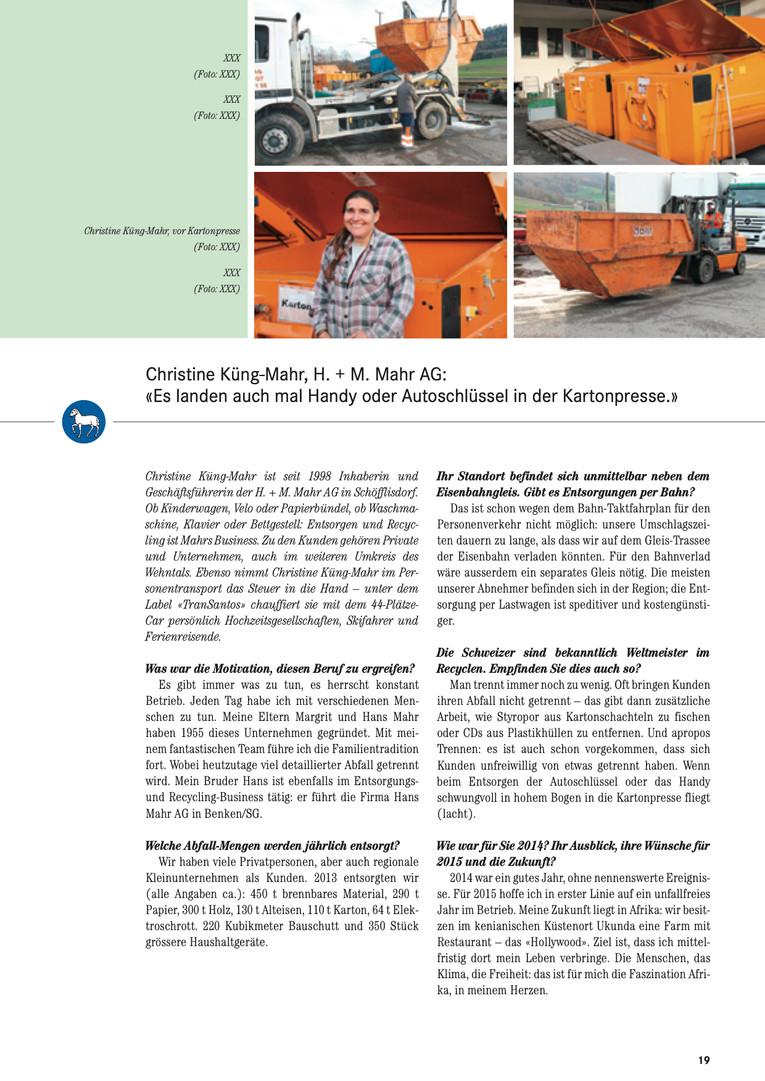 Wehntaler_Jahresblatt_2014:20.jpg