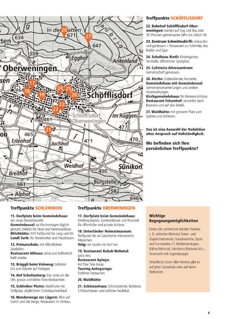 Wehntaler_Jahresblatt_2019:06.jpg
