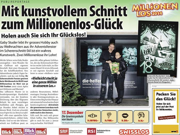 Pressebericht Blick 17.12.2014.jpg