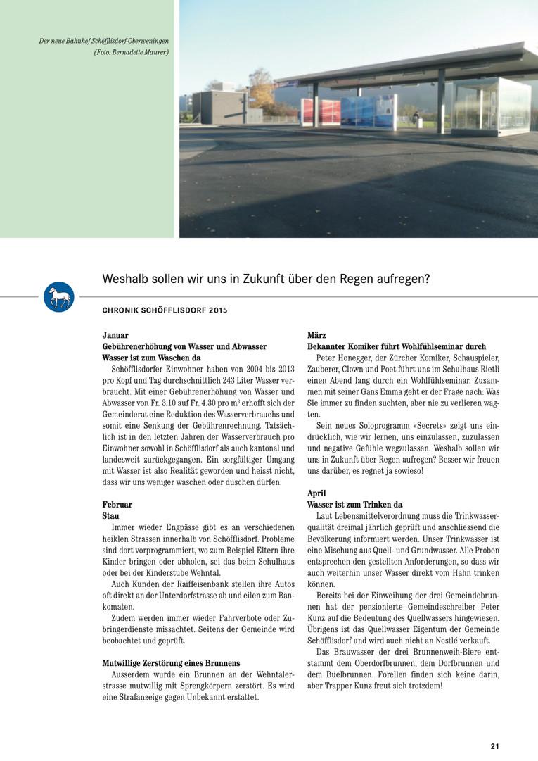 Wehntaler_Jahresblatt_2015:22.jpg