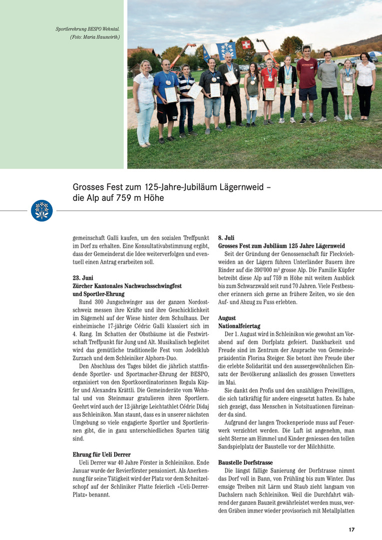 Wehntaler_Jahresblatt_2018:18.jpg