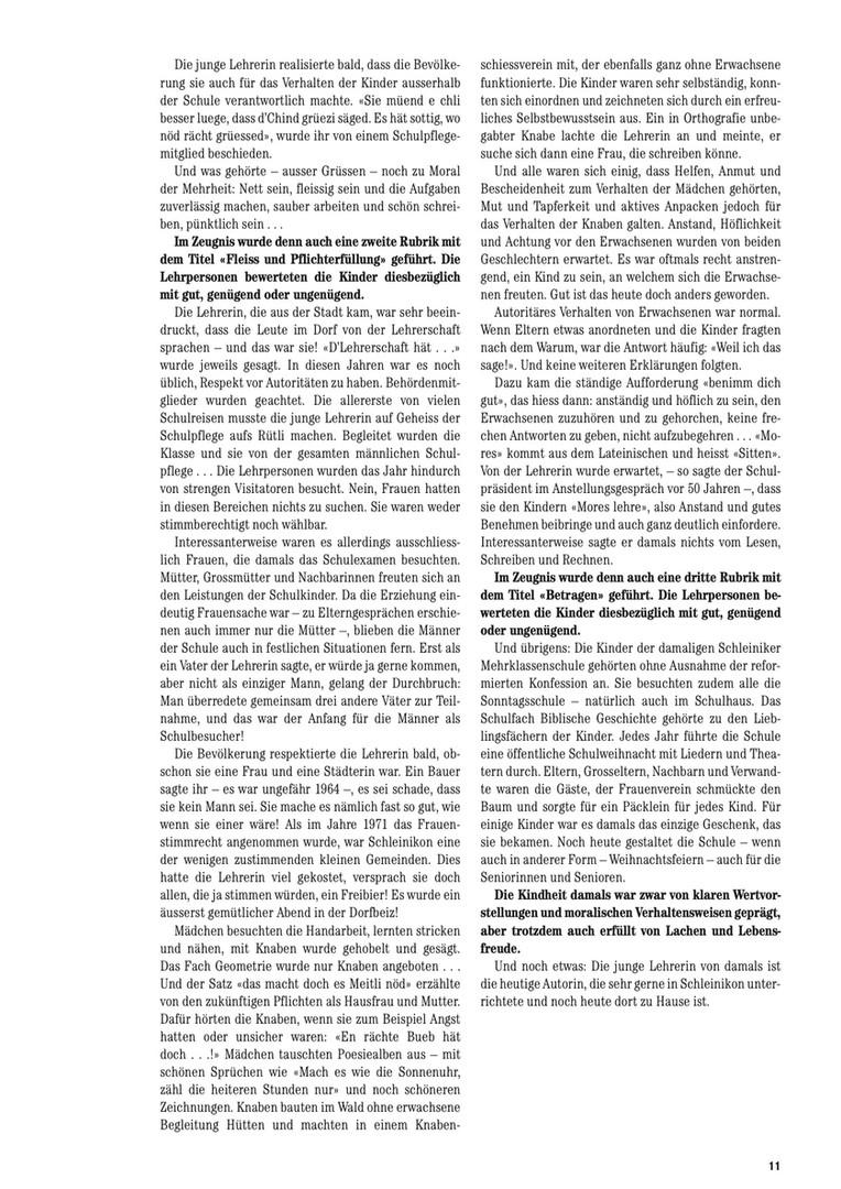 Wehntaler_Jahresblatt_2012:12.jpg