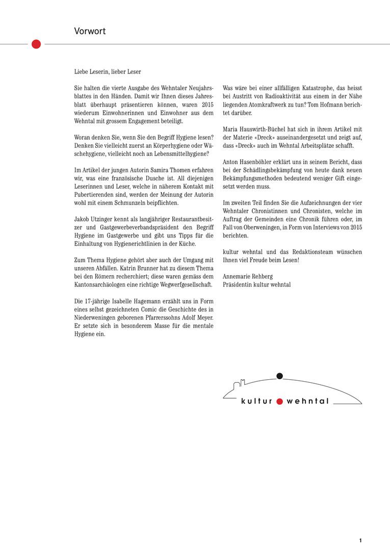 Wehntaler_Jahresblatt_2015:02.jpg